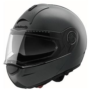 Schuberth C3 Helmet (XS Anthracite Only)