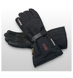 Gerbing's Core Heat S-2 Gloves