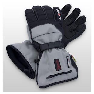 Gerbing 7V Core Heat S-2 Gloves