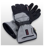 Gerbing 7V Core Heat S-2 Gloves