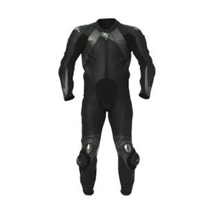 Puma Racing 1 Piece Race Suit