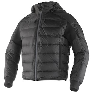 Dainese Everest Evo Down Jacket