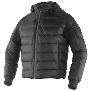 Dainese Everest Evo Down Jacket