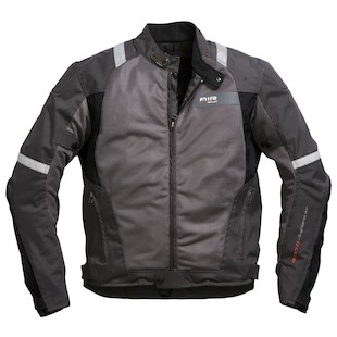 REV'IT! Air Jacket (4XL)
