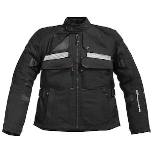 REV'IT! Defender GTX Jacket (Size 3XL Only)