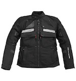 REV'IT! Defender GTX Jacket