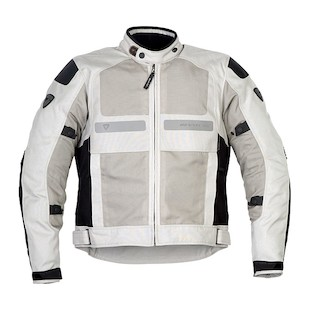 REV'IT! Turbine Jacket