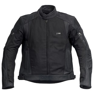 REV'IT! Ignition Leather Jacket