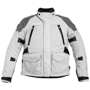 REV'IT! Everest GTX Jacket