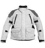 REV'IT! Everest GTX Jacket
