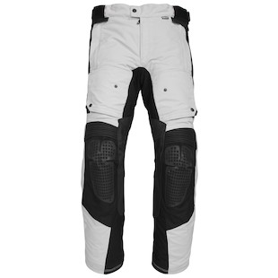 REV'IT! Defender GTX Pants (Size 2XL Only)