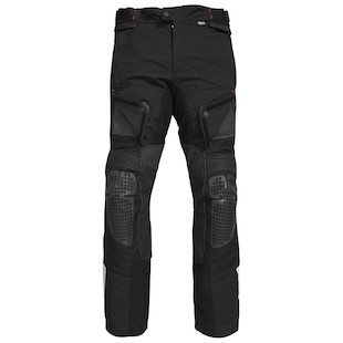 REV'IT! Defender GTX Pants (2XL)