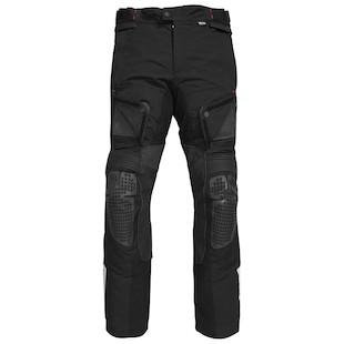 REV'IT! Defender GTX Pants
