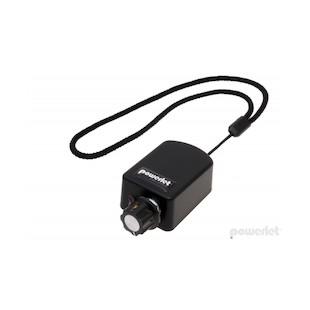Powerlet Single Wireless Temperature Controller