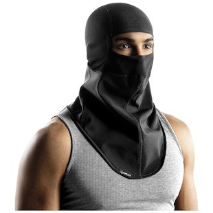 REV'IT! Blaze Balaclava