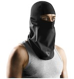 REV'IT! Amazon GTX Balaclava