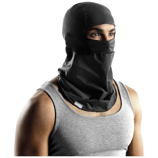 REV'IT! Rainstar H2O Balaclava