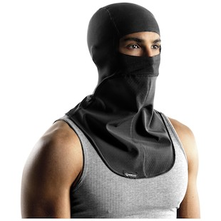 REV'IT! Tracker Balaclava