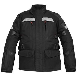 REV'IT! Legacy GTX Jacket