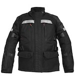 REV'IT! Legacy GTX Jacket