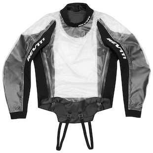 REV'IT! Triton Rain Jacket