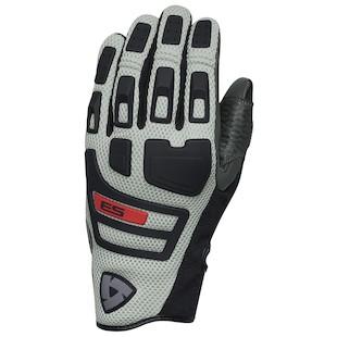 REV'IT! Sand Gloves