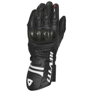 REV'IT! SLR Race Gloves (Size 4XL Only)