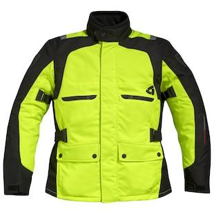 REV'IT! Energy HV Jacket