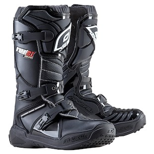 O'Neal Youth Element Boot (Size 5 Only)