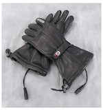 Gerbing's G3 Heated Gloves