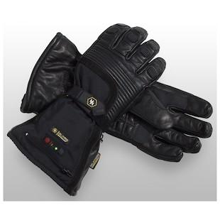 Gerbing's Hybrid Heated Gloves