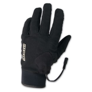 Gerbing's Heated Glove Liner