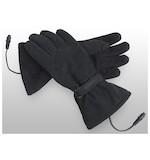 Gerbing's Nubuck Heated Gloves