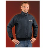 Gerbing's Heated Jacket Liner