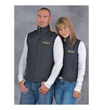 Gerbing's Heated Vest Liner