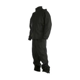 Dainese Bruxelles Two-Piece Rain Suit