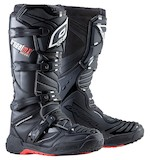O'Neal Element Boot