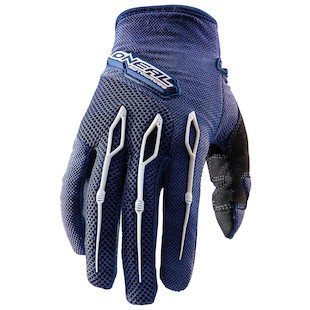 O'Neal Youth Element Glove