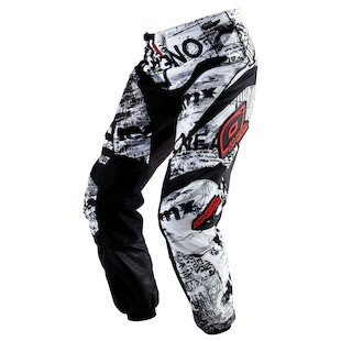 O'Neal Youth Toxic Pant