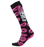 O'Neal Pro MX XOXO Socks