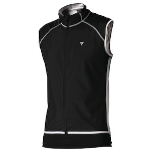 Dainese Summer Windstopper Vest