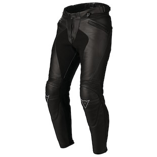 Dainese Spartan 66 Leather Pants