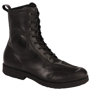 Dainese Cafe Boots