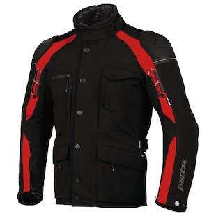 Dainese Gator EVO Gore Tex Jacket