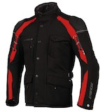 Dainese Gator EVO Gore Tex Jacket (Size 60 Only)