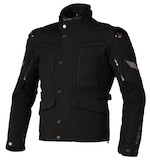 Dainese Talos Gore-Tex Jacket