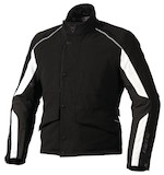 Dainese Ice Sheet Gore-Tex Jacket