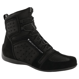 Dainese SSC Charlie Shoe