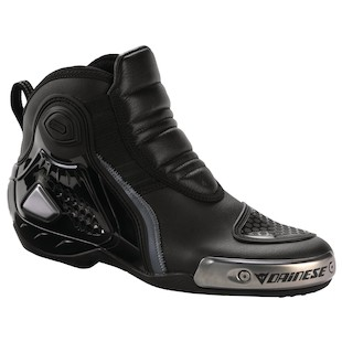 Dainese Dyno Pro Shoes