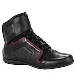 Dainese SSC Bravo D-WP Shoe